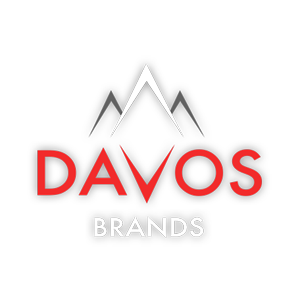Davos Brands logo