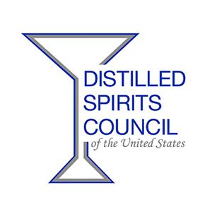 DISCUS logo