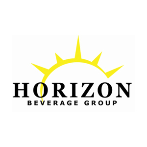 Horizon Beverage Group logo