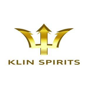 KLIN Spirits logo