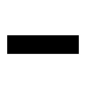 MicroShiner logo