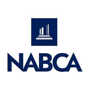 NABCA logo