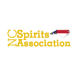 NC Spirits Association logo