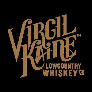 Virgil Kaine logo